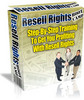 Thumbnail *NEW!* Internet Marketing Resell Right Boot Camp audio book