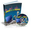 *NEW!* Quick Niche Profits Audio - Plr Included