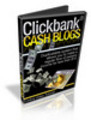 Thumbnail *NEW!* Clickbank Cash Blogs Video Tutorials Download Ebooks