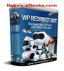Thumbnail *NEW!* WordPress Redirect Plugin  Protect Your Affiliate MRR