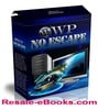 Thumbnail *NEW!* WP No Escape MRR - The Ultimate Exit Pop Solution For