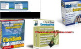 Thumbnail *NEW!* Clickbank Software Products Download Collection MRR