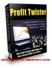 *NEW*   Profit Twister - Your Profit Pulling List Building Powerhouse | Your Affordable All In One Sales Solution