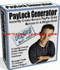 Thumbnail *NEW!* PayLock Generator | PayLock PayPal Button Maker - Protect your Paypal download