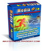 Thumbnail *NEW!* Media Autoresponder - With Master Resale Rights | Autoresponder Email Software