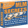 Thumbnail *NEW*  MLM Secrets - How to Retire in 5 Years or Less!!! - RESELL Rights