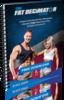 *NEW!! Free Report PDF of  The Fat Decimator System eBook