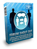 Thumbnail *NEW!* Forum ShoutOut Software with Resale Rights