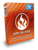 Thumbnail *NEW!* Optin Fire Software with Resale Rights