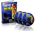 Thumbnail  *NEW!*  Traffic Mayhem -Master Resale Rights