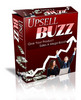 Thumbnail *NEW!* Upsell Buzz ( Upsell Page Creator ) With Mrr