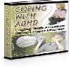 *NEW*  Coping With ADHD | Coping With Attention Deficit Hyper Disorder  | Resale Rights