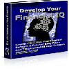 Thumbnail *NEW!* Develop Your Financial IQ - MASTER RESALE RIGHTS - And Start Making Money