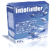 *NEW!* Info Finder Pro - InfoFinderPro -  Your Personal Answer/Content-Machine!