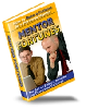 Thumbnail *NEW!*  Mentor Fortunes - How To Make A Fortune As A Personal Mentor - PRIVATE LABEL RIGHTS