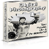 Thumbnail *NEW* Digital Photography - Resell Rights | Take Pictures Like a Pro!