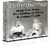 Thumbnail *NEW*  Potty Training - Resell Rights | Stop the Mess, the Ultimate Potty Training Guide