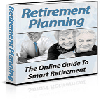 Thumbnail *NEW*  Guide to Retirement Planning   |The Online Guide To Smart Retirement  - Resale Rights