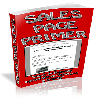 Thumbnail *NEW!* Sales Page Primer - PRIVATE LABEL RIGHTS   A Step by Step Guide to Writing an Effective Sales Page!