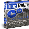 Thumbnail *NEW* Tube Traffic | Getting Traffic To Your Site Using You Tube!!