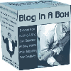 Thumbnail *NEW!* Blog In A Box - Blogging Tools & Templates  Your Complete Blogging Solution! With Master Resale Rights!!!
