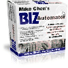 Thumbnail *NEW!* Mike Chen s BizAutomator - Automate Tedious Business Tasks! | Biz-Automator