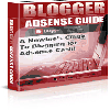 Thumbnail *NEW!*    Blogger Adsense Guide for Newbies | Adsense Tips | Wordpress Tutorials And Blogging Tips