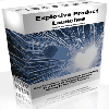 Thumbnail *NEW*  10 Steps Explosive Product Launches - MASTER RESALE RIGHTS