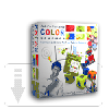 *NEW!*  Handy Color Schemer Software Tool - MASTER RESALE RIGHTS