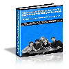 Thumbnail *NEW!*  The Quick Profits Guide To Co-Registration Leads - MASTER  RESALE RIGHTS