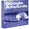 Thumbnail *NEW* Google Adwords Primer Ebook | The Most Targeted, Cost Efficient And Effective Type Of Online Advertising