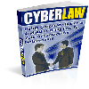 *NEW!*  Cyber Law -Resale Rights | Using Business And Advertising Law To Your Advantage   | Everything You Need to Know to Legally Protect Your Business