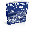 Thumbnail *NEW * Diamond Buying Guide | Learn About Purchasing Diamonds - How To Buy A Diamond