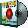 Thumbnail *NEW!* Domain Alarm - Master Resell Rights. - Know Instantly When Your Website Is NOT Working Properly!