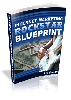 Thumbnail *NEW!*   Internet Marketing Rockstar Blueprint - Liz Tomey - MASTER RESALE RIGHTS