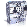 Thumbnail *NEW!* Ebiz Gallery Pro  - MASTER RESALE RIGHTS | Managing Your Web Graphic Portfolio A Lot Easier!