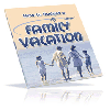 Thumbnail *NEW*  How to Budget a Family Vacation Ebook | Planning a Family Vacation on a Budget