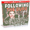 *NEW!* Follow The Guru - Resell Rights - Copy The Proven Profit Tactics That Work