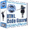 Thumbnail *NEW!* HTML Code Guard - Protect Your Web Pages And Double Your Profits From Affiliate Programs