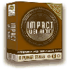 Thumbnail *NEW!* Impact Web Audio Software | Streaming Web Audio Made Easy!