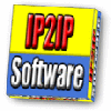 *NEW!* IP2IP Pop Mail Blaster | Email Millions of Desktop Popup Ads Daily!