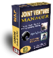 *NEW!* Joint Venture Professional  - MASTER RESALE RIGHTS | Broadcast Joint Ventures - JV Marketing