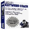 *NEW*  Keyword Coach product - Resell Rights | Get Top Search Engine Rankings