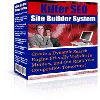Thumbnail *NEW!* Killer SEO Website Builder System | Easy Website Building With The KSEO Website Builder System