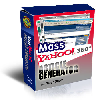 Thumbnail *NEW!* MASS Yahoo Blog 360 Article Generator - MASTER RESALE RIGHTS