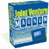 *NEW!* Joint Venture Magnum - Powerful JV Management Software!