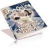 *NEW*  Online Dating Secrets - Secrets of Finding Your ONE and ONLY with Online Dating