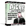 *NEW!*   Niche Modulator Software Script w Master Resell Rights | Boost Niche Profits W/ Amazing Script!