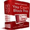 *NEW!*  You Cant Block This! - Powerful Popup Software | Unblockable Pop-up Creator