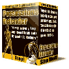 Thumbnail *NEW!* Possessions Defender - Resell Rights | Protecting Your Digital Software, Ebooks, Videos, Audios, PDF´s and Members Download Area